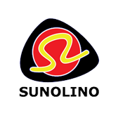 Sunolino Group attorney at law